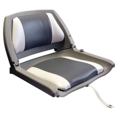 Кресло Boat Seat Style