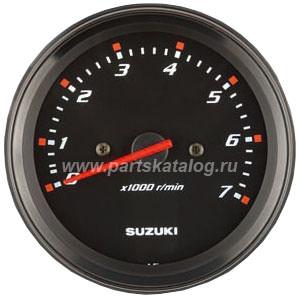Тахометр Suzuki