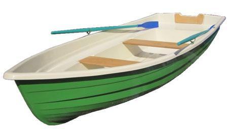 Тортилла 395