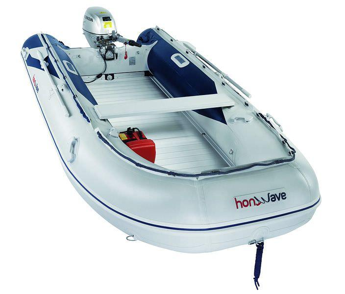 Лодки резиновые для рыбалки