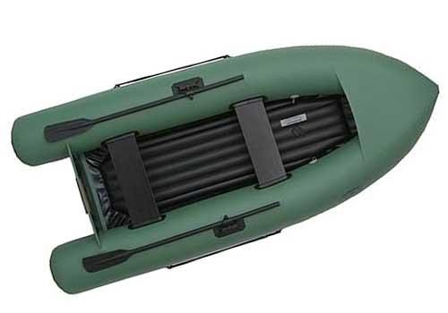 лодка пвх с надувным дном плюсы и минусы