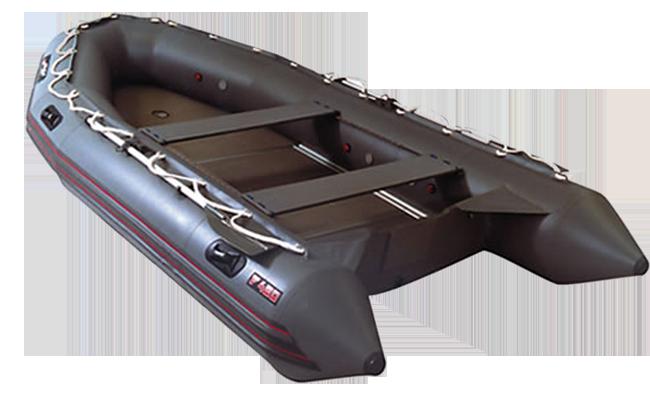 Фаворит F-450