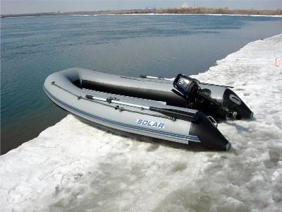Солар-330